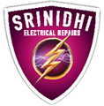electrician near Sadananda nagar,electrician near ombr layout,electrician near banaswadi,electrician near channasandra,electrician near horamavu,electrician near ramamurthy nagar,electrician near kasturinagar,srinidhielectricalrepairs,electricain 24/7,Best geyser service in kasturi nagar,Best geyser service in ramamurthy nagar,Best geyser service in horamavu,Best geyser service in banaswadi,Best geyser service in ombr layout,Best ups installation in kasturi nagar,Best ups installation in ramamurthy nagar,Best ups installation in horamavu,Best ups installation in banaswadi,Best ups installation in ombr layout,Geyser service near me,ups installation near me,geyser service in kasturi nagar,geyser service in ramamurthy nagar,geyser service in horamavu,geyser service in banaswadi,geyser service in ombr layout,ups installation in kasturi nagar,ups installation in ramamurthy nagar,ups installation in horamavu,ups installation in banaswadi,ups installation in ombr layout,Geyser service near me,ups installation near me,electrician near kasturinagar indranagar tinfactory,electrician in bangalore,Hire a Plumber,Electrician or Painter in Bangalore,Bangaolore plumbing services,Eletrician services,srinidhielectricalrepairs,electrician near Sadananda nagar,electrician near ombr layout,electrician near banaswadi,electrician near channasandra,electrician near horamavu,electrician near ramamurthy nagar,electrician near hrbr layout,electrician near kalyan nagar,electrician near tc palya,electrician near kammanahalli,electrician near pai layout,electrician near ngef layout,electrician near nandhanam colony,electrician near bank avenue,electrician near dodda banaswadi,top electrician in bangalore.electrician near ashirwad colony,electrician near babusapalya,find a recommended electrician,local electrician, find an electrician near me,find a good local electrician,professional electrician,emergency electrician near me,24 hours electrician near me,electrician near me reviews.